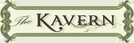 The Kavern at Kavanaghs Naas